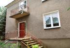 Dom na sprzedaż, Ciechanów Jesionowa, 250 m²