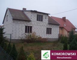Dom na sprzedaż, Jednorożec Wincentego Witosa, 100 m²