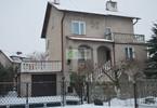 Dom na sprzedaż, Ciechanów, 164 m²