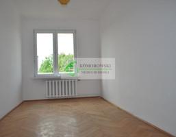 Mieszkanie na sprzedaż, Ciechanów, 59 m²