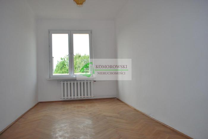 Mieszkanie na sprzedaż, Ciechanów, 59 m²   Morizon.pl   3905