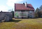 Dom na sprzedaż, Grudusk Ciechanowska, 220 m²