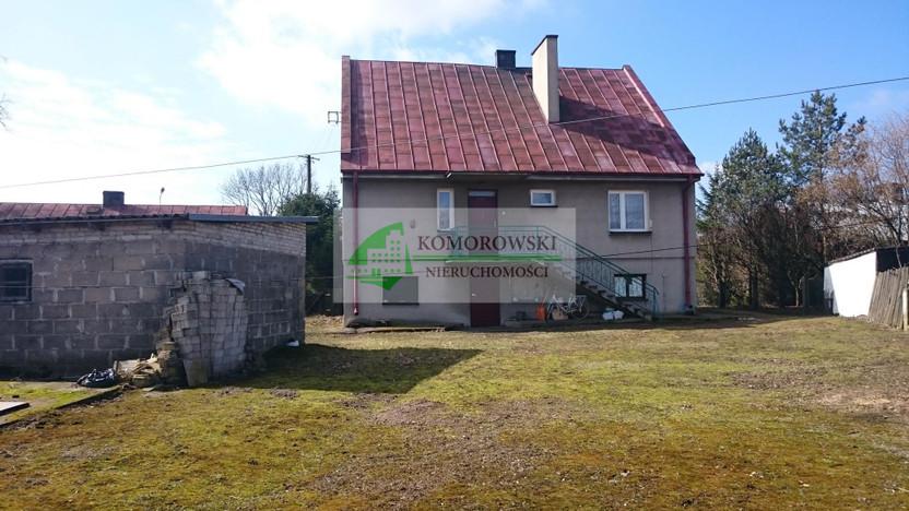 Dom na sprzedaż, Grudusk Ciechanowska, 220 m² | Morizon.pl | 0110