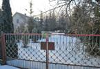 Dom na sprzedaż, Glinojeck, 150 m²