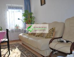 Mieszkanie na sprzedaż, Ciechanów Stefana Okrzei, 77 m²