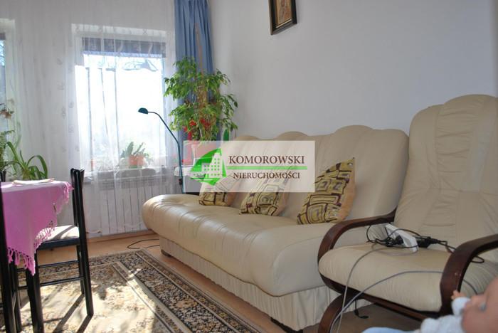 Mieszkanie na sprzedaż, Ciechanów Stefana Okrzei, 77 m² | Morizon.pl | 6312