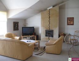 Mieszkanie na sprzedaż, Działdowo, 220 m²