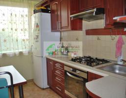 Mieszkanie na sprzedaż, Ciechanów, 67 m²