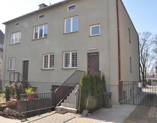 Dom na sprzedaż, Ciechanów, 360 m² | Morizon.pl | 7538