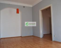 Mieszkanie na sprzedaż, Ciechanowski (pow.), 59 m²