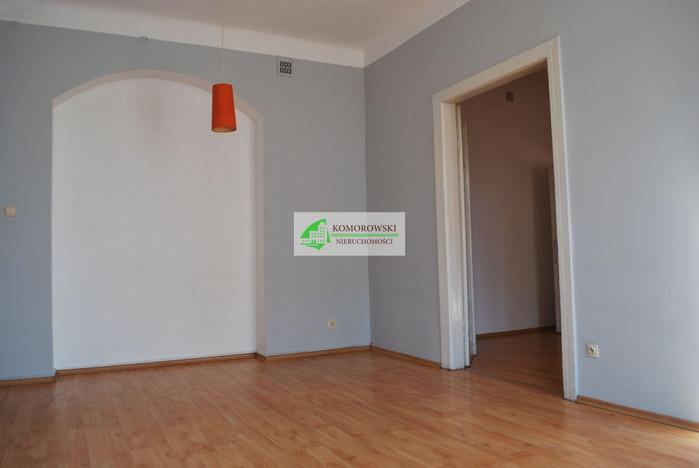 Mieszkanie na sprzedaż, 59 m² | Morizon.pl | 0822