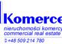 Dom na sprzedaż, Kraków Stare Miasto, 1076 m² | Morizon.pl | 8071 nr2