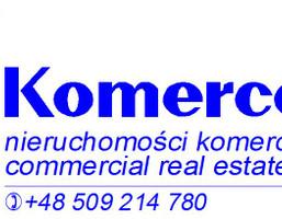 Lokal handlowy do wynajęcia, Kraków Stare Miasto, 270 m²