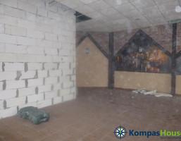 Komercyjne na sprzedaż, Koszalin Chopina, 160 m²