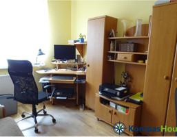 Mieszkanie na sprzedaż, Koszalin Raduszka, 67 m²