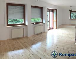Dom na sprzedaż, Koszalin Rokosowo, 229 m²