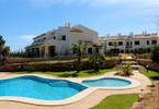 Mieszkanie na sprzedaż, Hiszpania Walencja Alicante, 122 m²