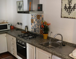 Mieszkanie na sprzedaż, Hiszpania Walencja Alicante, 158 m²