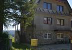Dom na sprzedaż, Zakopane Antałówka, 260 m²