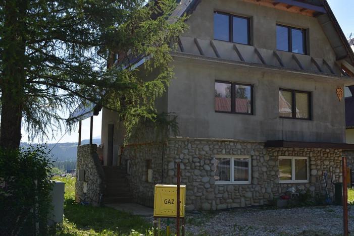 Dom na sprzedaż, Zakopane Antałówka, 260 m² | Morizon.pl | 8056