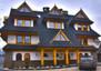 Mieszkanie na sprzedaż, Zakopane, 40 m² | Morizon.pl | 5023 nr4