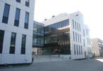 Biurowiec do wynajęcia, Warszawa Grabów, 210 m²