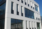 Biurowiec do wynajęcia, Warszawa Grabów, 294 m²