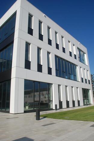 Biurowiec do wynajęcia, Warszawa Grabów, 294 m² | Morizon.pl | 0343