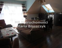 Dom na sprzedaż, Rudunki, 380 m²