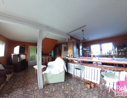 Dom na sprzedaż, Sierpc, 120 m²