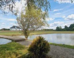 Dom na sprzedaż, Ostrowite, 180 m²