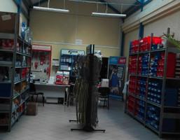 Magazyn na sprzedaż, Włocławek, 632 m²