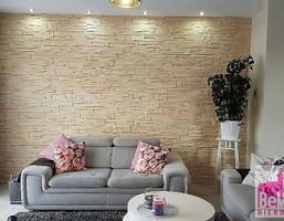 Mieszkanie do wynajęcia, Włocławek Śródmieście, 80 m²
