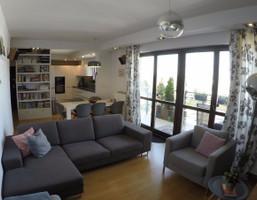 Mieszkanie na sprzedaż, Warszawa Ulrychów, 75 m²