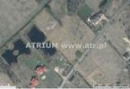 Działka na sprzedaż, Kędzierówka, 5400 m²