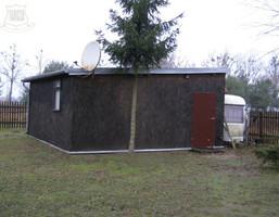 Działka na sprzedaż, Łąkie, 599 m²
