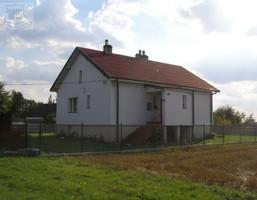 Dom na sprzedaż, Łukomie, 120 m²