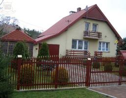 Dom na sprzedaż, Szczutowo, 120 m²
