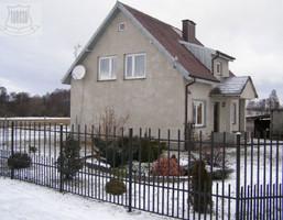 Dom na sprzedaż, Bledzewo, 90 m²