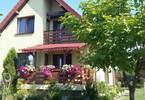 Dom na sprzedaż, Serock, 190 m²