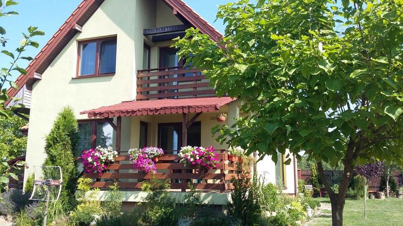 Dom na sprzedaż, Serock, 190 m² | Morizon.pl | 0786
