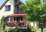 Dom na sprzedaż, Serock, 190 m² | Morizon.pl | 0786 nr2