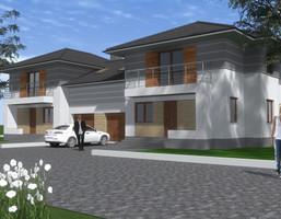 Dom na sprzedaż, Łajski, 170 m²