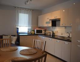 Mieszkanie na sprzedaż, Legionowo, 61 m²