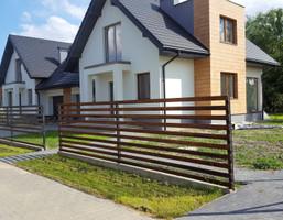 Dom na sprzedaż, Michałów-Reginów, 194 m²