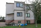 Dom na sprzedaż, Legionowo, 200 m²