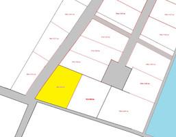 Działka na sprzedaż, Siadło Dolne, 1643 m²