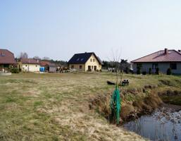 Działka na sprzedaż, Uniemyśl, 2280 m²