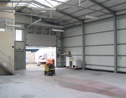 Lokal użytkowy na sprzedaż, Szczecin Dąbie, 586 m²