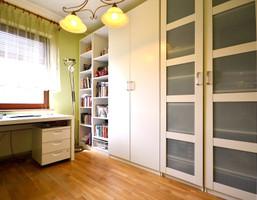 Mieszkanie na sprzedaż, Szczecin Osów, 65 m²